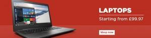 laptop-banner_01
