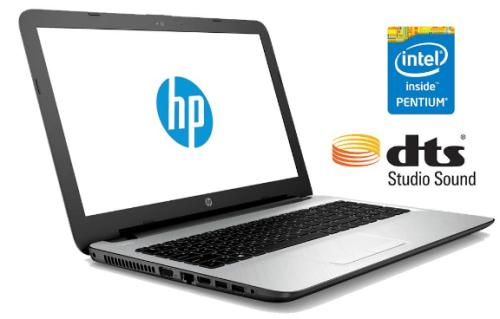 HP 15-ac110na