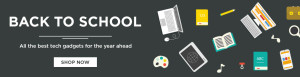 1170x300_back_to_school_blog_banner