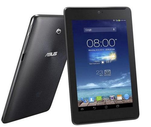 ASUS Fonepad ME372CL