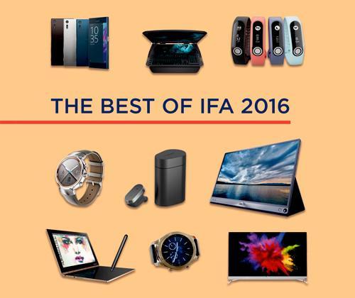 ifa2016