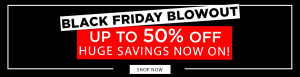 black Friday. deals, sale, offers, savings, tech, technology, bargains, laptops, tablets, mobiles, pcs