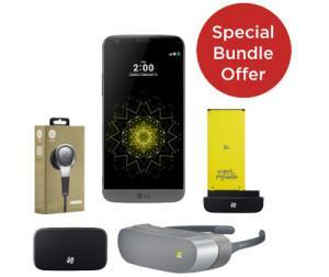 Buy LG G5 H850