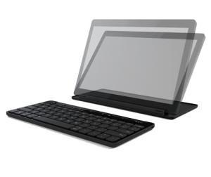 Microsoft P2Z-00006