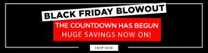 black Friday. deals, sale, offers, savings, tech, technology, bargains, laptops, tablets, mobiles, pcs