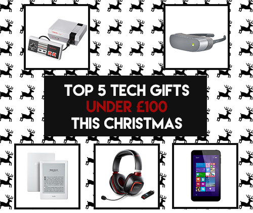 Christmas Gifts Laptop Outlet Blog