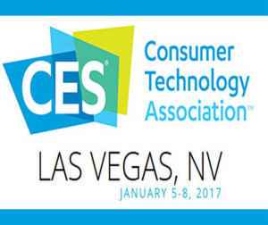Featured CES 2017
