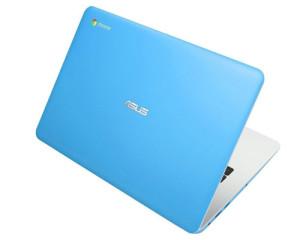 ASUS Chromebook C300MA-RO008