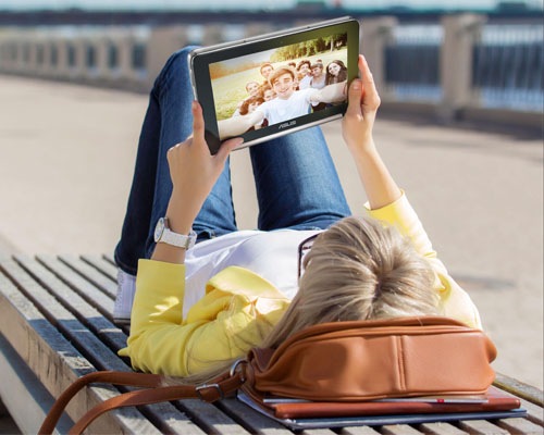 Featured Image of ASUS Chomebooks