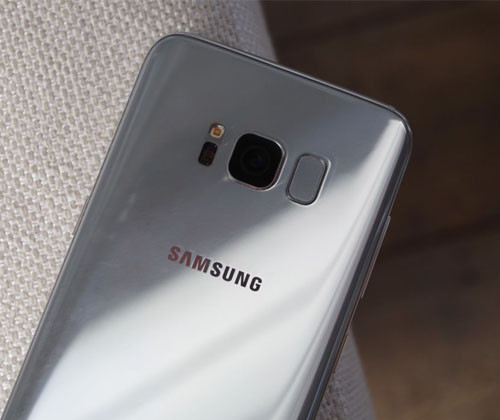 S8 Featured Image