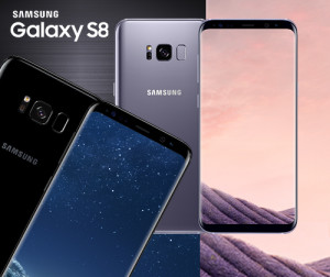Samsung S8_feature image