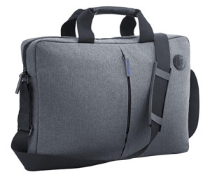 HP Laptop Case