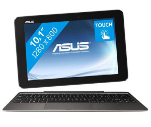 ASUS TransformerBook T100HA