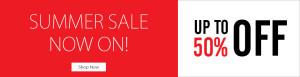 summer, summer sale, savings, tech, technology, laptops, tablets, mobiles, desktops, pcs, accessories, uk, sale, gadgets, deals