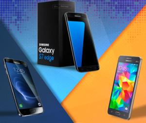 feature image_best samsung phones