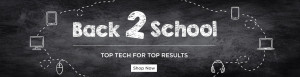 laptop outlet, back to school, tech, devices, laptops, tablets, mobiles, school, gadgets, sale, speakers, bags, smartphones, electronics, technology, bargains, back to school tech, hp, asus, Lenovo, pebble, smartwatches, lg