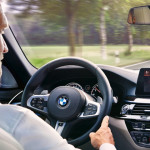 bmw, alexa, amazon, smartcar, mini, digital assistant, infotainment system, digital assistant, ces 2017;