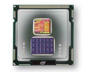 intel lohi chip