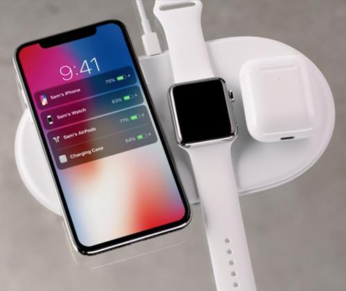 apple, apple iphone, apple iphone x, apple iphone 8, apple iphone 8 plus, apple iphone x, tech, mobile, smartphone, new iphone, new iphone x, new iphone 8