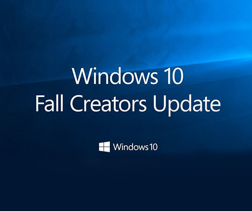 windows; windows 10; windows update; windows 10 update; microsoft; tech; technology;