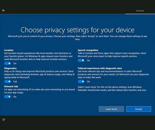 technology; windows 10; windows update; windows 10 update; microsoft; tech; windows;