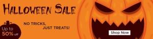 Halloween-banner_blog