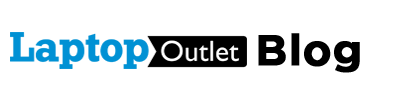 Laptop Outlet Blog