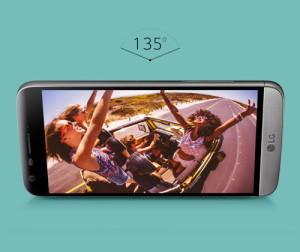 LG G5 SE Review