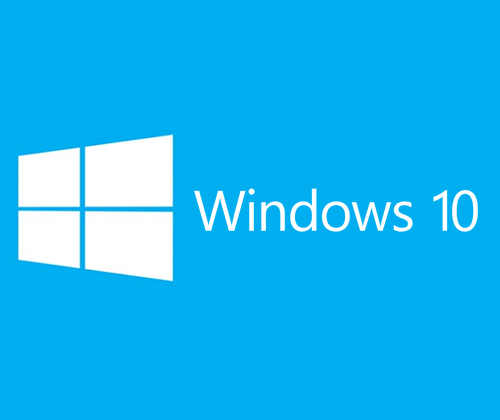 Windows, Microsoft, Windows 10; TruePlay; gaming; gamers; Fall Creators Update; anti-cheat; tech news; software; API;
