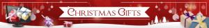 Christmasr-LO-blog-728x100