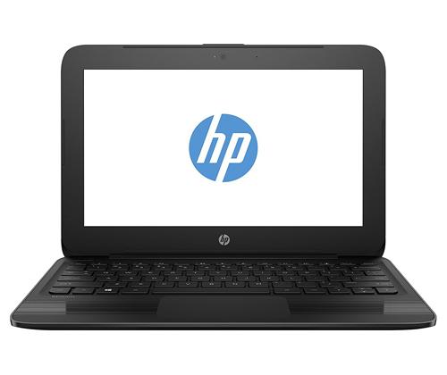 Cyber Monday; Black Friday; Laptops; Linx; Linx 10V32; HP; HP Stream Pro 11 G3; ASUS; ASUS transformer book; lenovo; lenovo miix; asus zenbook; technology; tech deals;