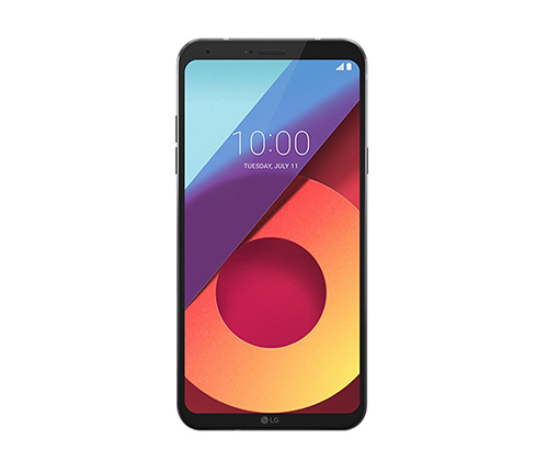 tablets; smartphone; Dolby audio; LG Q6;