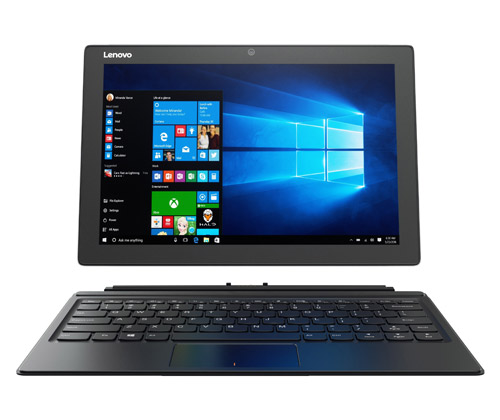 Cyber Monday; Black Friday; Laptops; Linx; Linx 10V32; HP; HP Stream Pro 11 G3; ASUS; ASUS transformer book; lenovo; lenovo miix; asus zenbook; technology; tech deals;