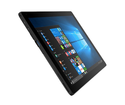 linx 12x64; Linx; microsoft; Laptops; windows; tablets; HD display; 2-in-1 laptops; technology; window 10;