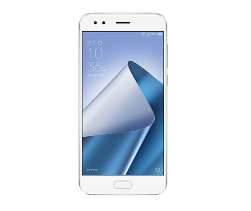 ASUS; lenovo; smartphone; technology;   asus zenfone; zenfone 4; zenfone 4 max ; Cyber Monday ; lenovo k5 ;lg q6; HD display;  Qualcomm Snapdragon