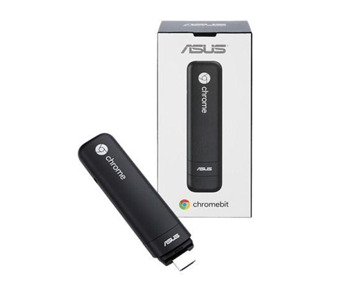 christmas; gift; speaker; bluetooth; smartphone; tablets; Laptops; ASUS; JBL; asus chromebit cs10 stick pc; Linx; Linx Vision; gaming tablet; windows; window 10; LG; smartwatch; LG Q6; technology; tech deals;