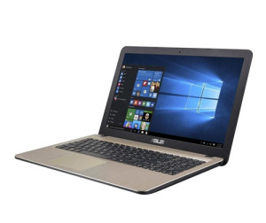 technology; laptop; touchscreen; ultrabook; ASUS; Dell; HP; Dell XPS 13; HP Envy 13; ASUS Vivobook; bloggers; blogging; HD display; video; video editing;