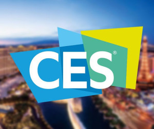 Best of CES 2018: The Top Products Featured