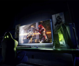 technology; gaming; tech trends; VR; AR; smartphone; indie games; mobile games; apps; 4K display; HDR;
