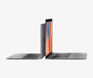 New MacBook Pro 2018: release date, news & rumours