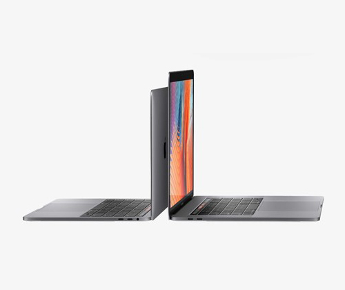 4k display; apple; coffee lake processor; foxconn; laptop; macbook; macbook pro; macbook air; quanta; tech news; technology; touch bar; WWDC;