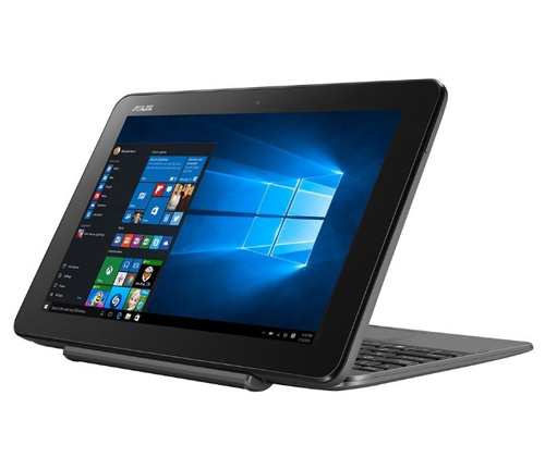 technology; tech guide; travel laptop; laptop; 2-in-1 laptop; tablet; convertible laptop; ASUS; ASUS transformer book; HD display; ultrabook; HP; HP Spectre; Dell; Dell XPS; travel;