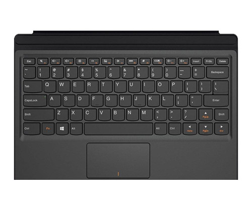 technology; tech; tech news; lenovo; lenovo miix 510; Lenovo Laptops; laptop; 2-in-1 laptop; convertible laptop; windows 10; HD display;