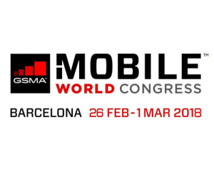 MWC 2018: Latest News & Highlights So Far