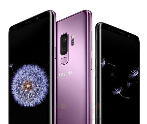 MWC; MWC 2018; tech news; tech trends; technology; smartphone; mobile phone; gadget; samsung; samsung galaxy s9 plus; samsung galaxy s9; android; android oreo; HD display; HDR; sony; sony xperia; sony xperia xz2; nokia; banana phone; nokia 8110; LG; LG V30S ThinQ; STK; STK X2;