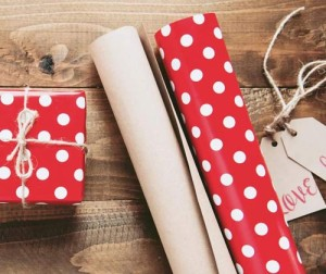 Top 3 Valentine's Day Gifts for Him