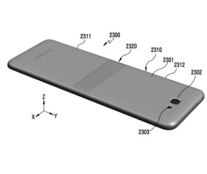 The Foldable Smartphone: Latest News & Rumours about the Samsung Galaxy X