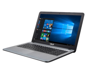Best ASUS Laptops to Buy in the UK