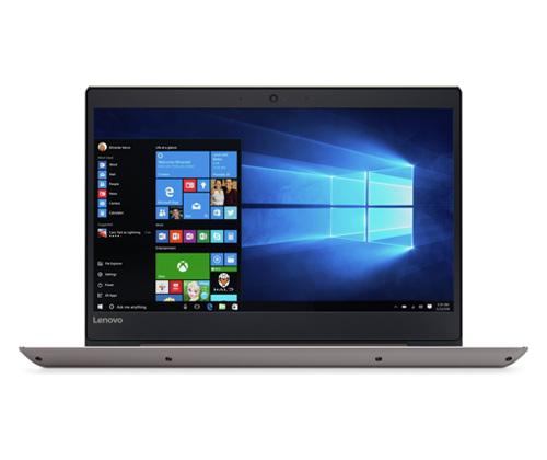 Lenovo; laptop; technology; gaming laptop; tech; Lenovo IdeaPad; Lenovo  IdeaPad 520s; Lenovo laptop; gadget; HD display; Intel; Windows; Windows 10; tech deals; tech guide; NVIDIA; gaming; Harman Speakers; Dolby Audio