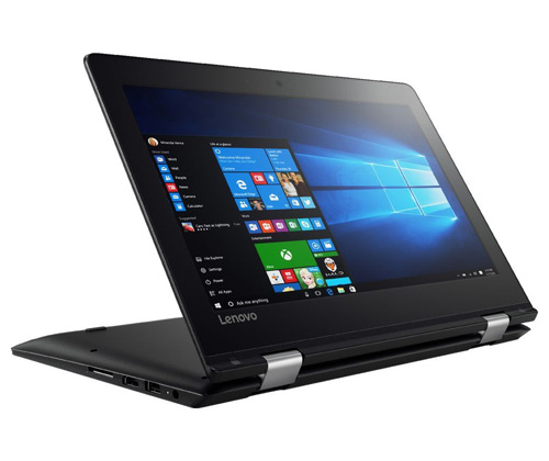 Lenovo; convertible laptop; 2-in-1 laptop; laptop; technology; tech; Lenovo Yoga; Lenovo Yoga 310; Lenovo Yoga 510; Lenovo laptop; gadget; HD display; Intel; AMD; tablet; Lenovo tablet; tech deals; tech guide;